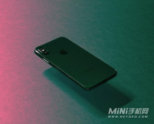 iPhone更换非原装屏会有什么影响-危害有哪些