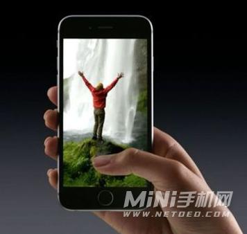 iPhone13怎么拍摄实况照片-实况照片怎么用