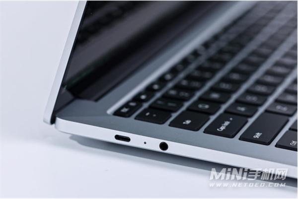 小米笔记本Pro15增强版外观好看吗-外观详情