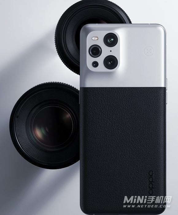 OPPOFindX3Pro摄影师版怎么设置应用锁-设置应用锁方法
