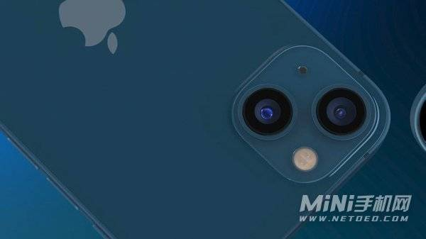 苹果iPhone13系列参数是什么-具体的参数配置怎么样