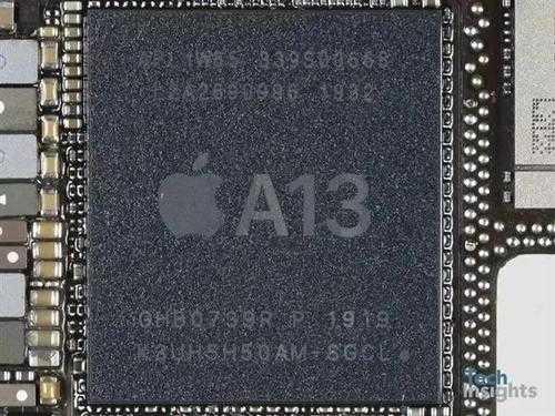 ipad9搭载什么处理器-处理器性能怎么样