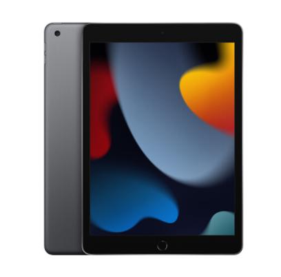 iPad9怎么激活-开机激活步骤
