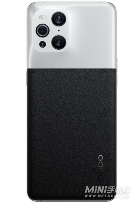 OPPOFindX3Pro摄影师版怎么设置返回键-设置返回键方法