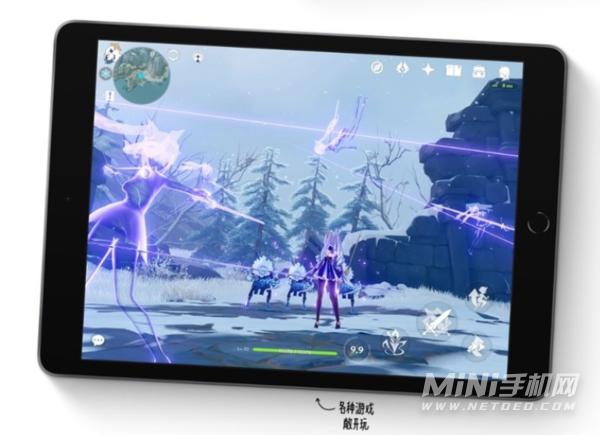 iPad全贴合屏幕和非全贴合屏幕有什么区别-哪种更好