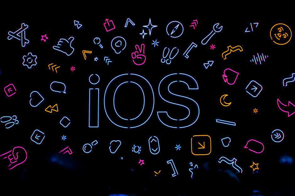苹果iOS15正式版怎么更新-优化了什么内容