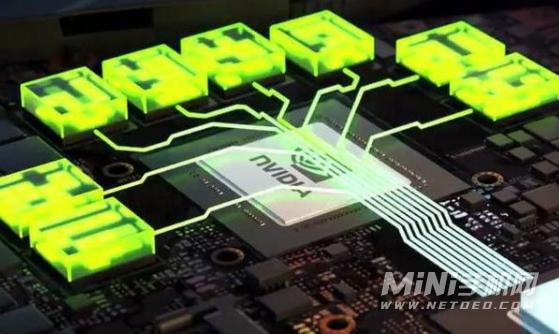 Redmi G游戏本2021支持高刷吗-屏幕刷新率怎么样