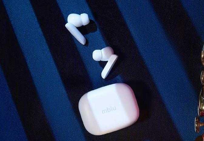 魅蓝Blus怎么充电-充电方式是什么