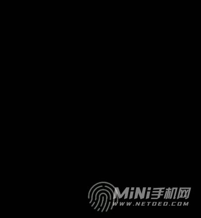 小米11怎么打开隐藏应用-隐藏应用可以在哪里设置