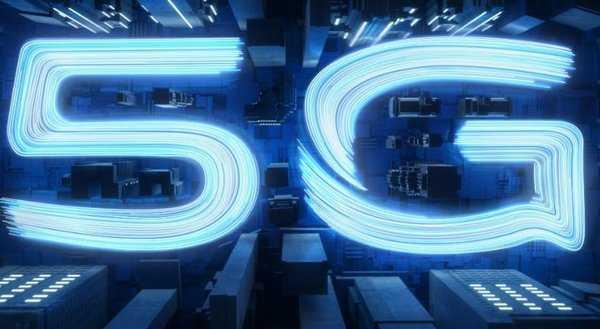 小米Civi有5G功能吗-是双卡双待吗