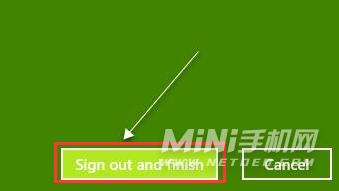 Windows11怎么切换用户-本地用户怎么登录