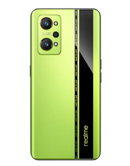 真我GTNeo2支持无线充电吗-有无线充电功能吗