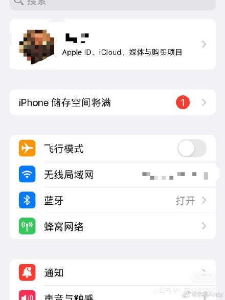 iOS15正式版有什么bug-bug严重吗