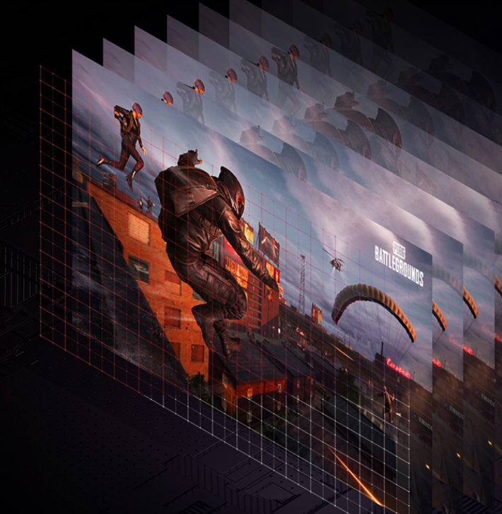 Redmi G游戏本2021可以调刷新率吗-怎么调刷新率