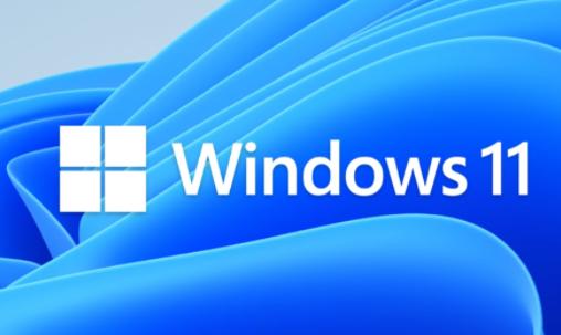 Windows11怎么更改任务栏位置-任务栏位置怎么自定义