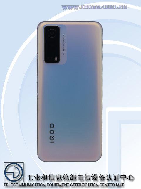 iQOOZ5x支持双WiFi吗-双WiFi有什么优势