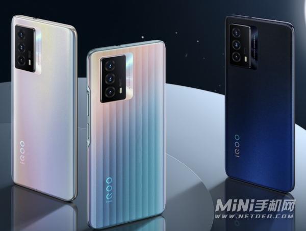 2021双11千元手机推荐-双11有哪些值得入手的千元手机